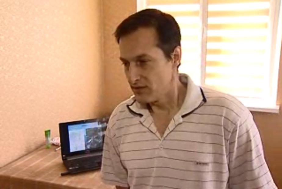 Калининградский профессор в одиночку повторит альпийский переход Суворова - Новости Калининграда
