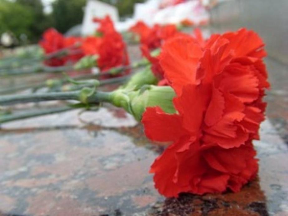 В Черняховске планируют установить памятник воинам-интернационалистам - Новости Калининграда