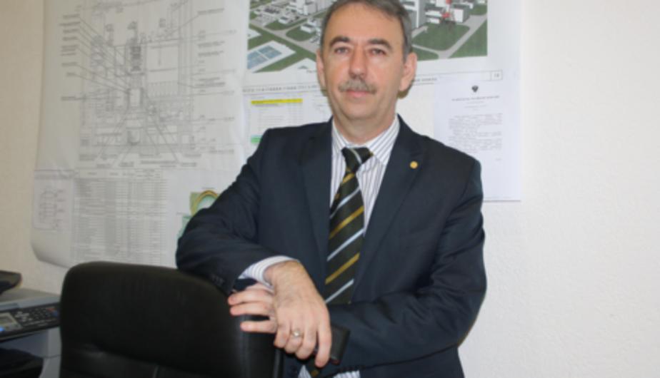 Виталий Трутнев: Строительство Балтийской АЭС возобновится, как только будут найдены потребители в Европе - Новости Калининграда