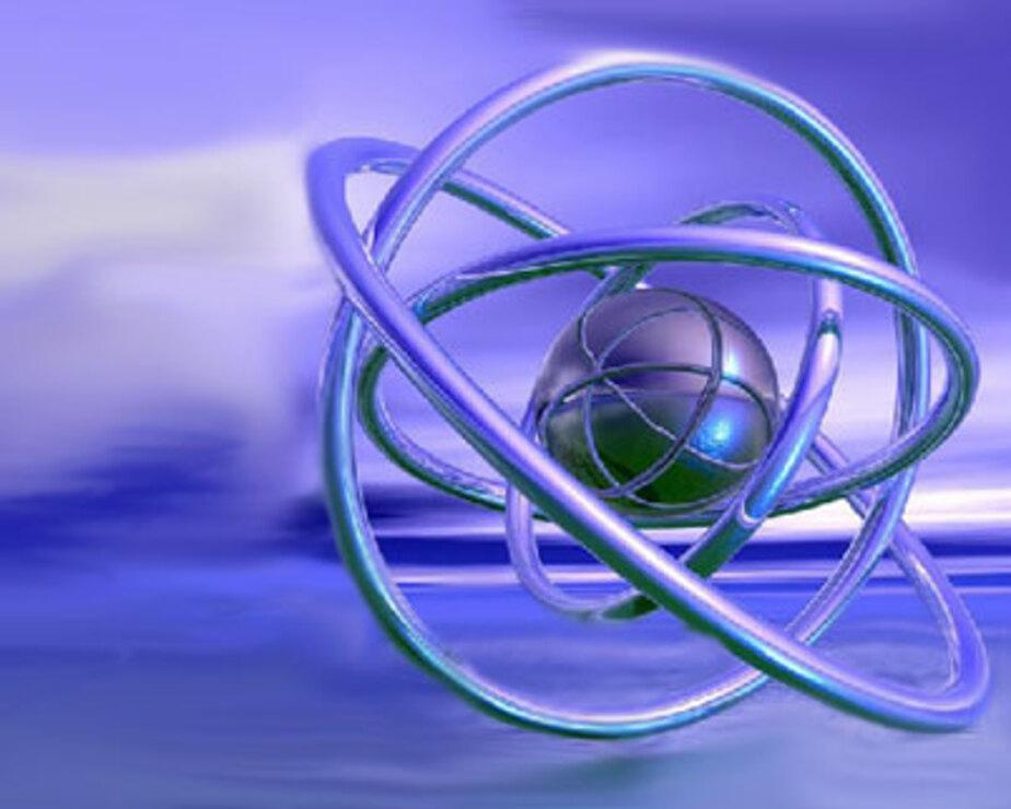 Депутат: Атомная отрасль – одна из немногих высокотехнологичных составляющих российской экономики - Новости Калининграда