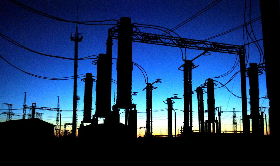 Эксперт: Смещение сроков строительства Балтийской АЭС в Калининградской области в основном связано «с необходимостью поиска покупателя электроэнергии - Новости Калининграда