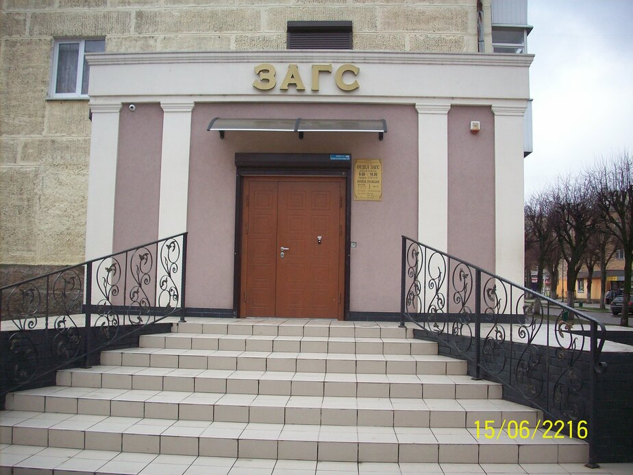 Хабаровск фото города анне