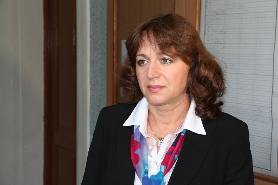 Эксперт: специалисты  атомных станций готовят подробный отчет об экологической безопасности за минувший год - Новости Калининграда