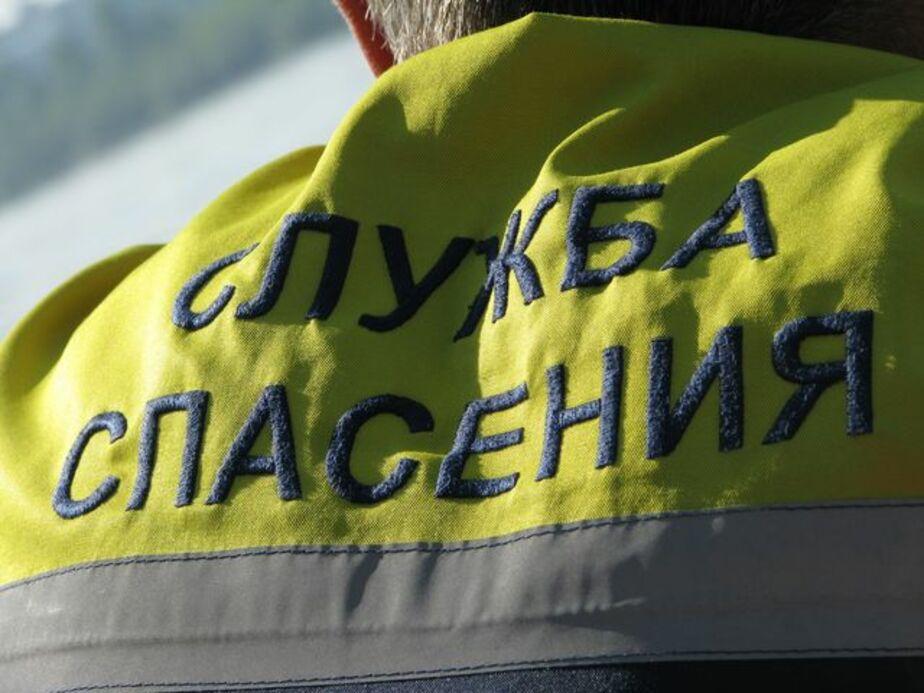 В Черняховске пройдет проверка боеготовности областных спасателей - Новости Калининграда