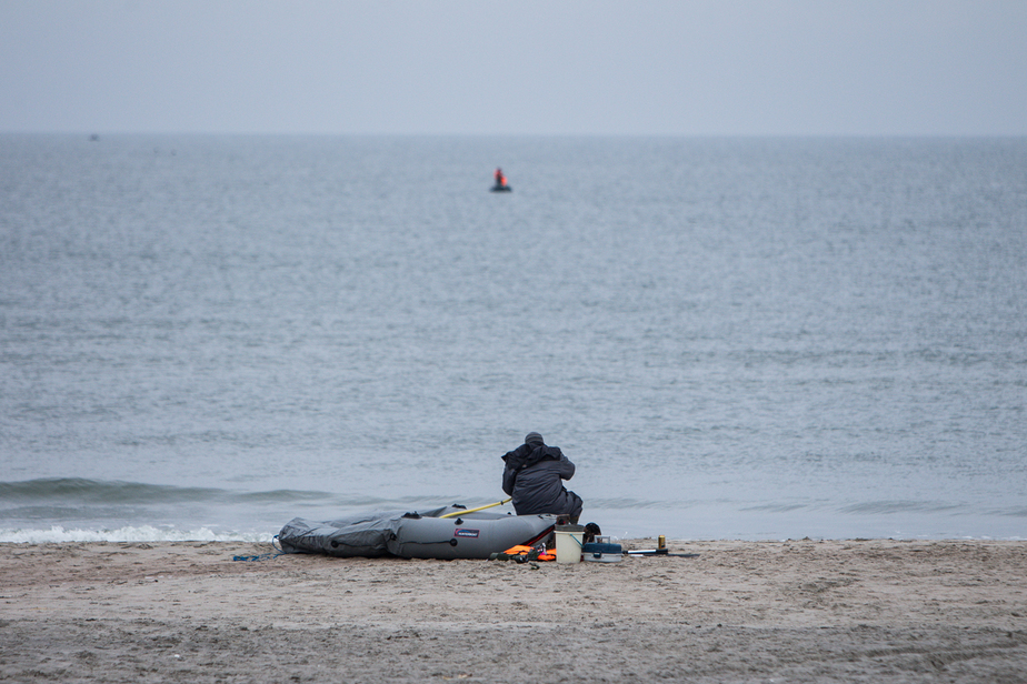 Трофеи рыбаков фото вов хасавьюртовское