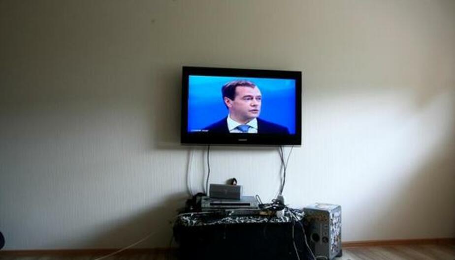 В Калининграде запустили второй мультиплекс - Новости Калининграда