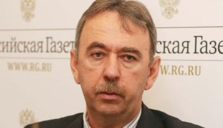 Трутнев: Деньги, вложенные в БАЭС – не потрачены впустую - Новости Калининграда