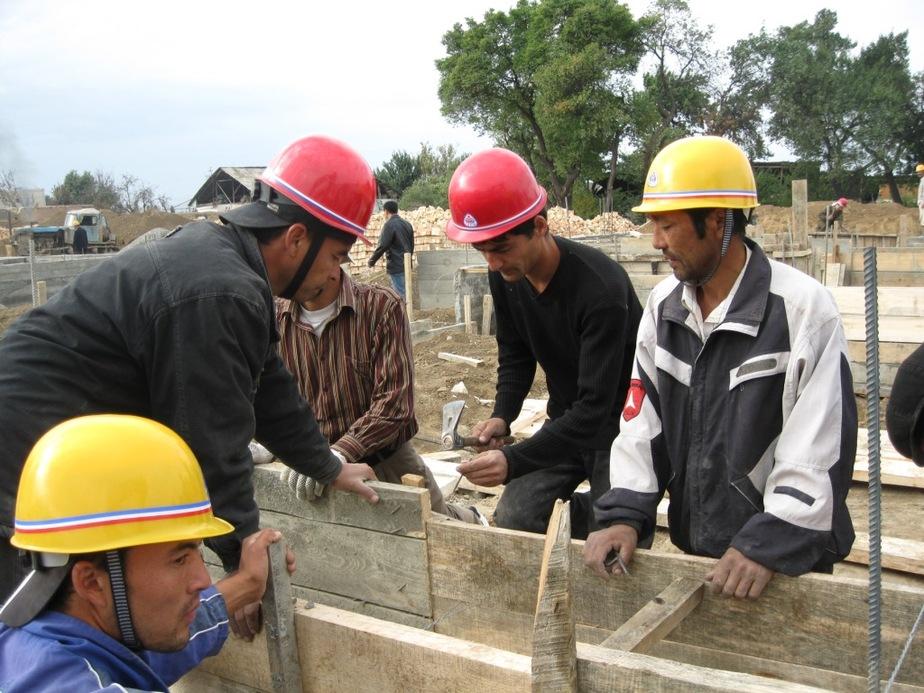 Окрашивание деревянного дома бруса картинка двигатель торговли