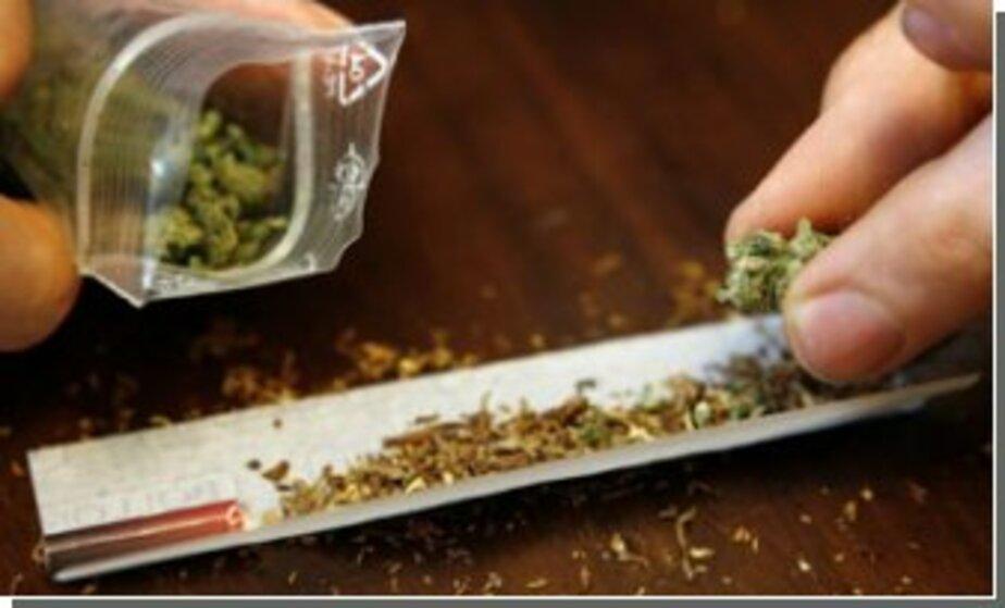 Хранение марихуаны германия эффекты при употреблении марихуаны