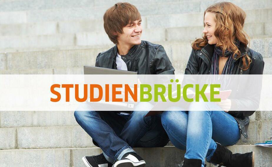 Мост в немецкий университет: калининградские школьники могут поступить на бюджетные места в немецких университетах - Новости Калининграда