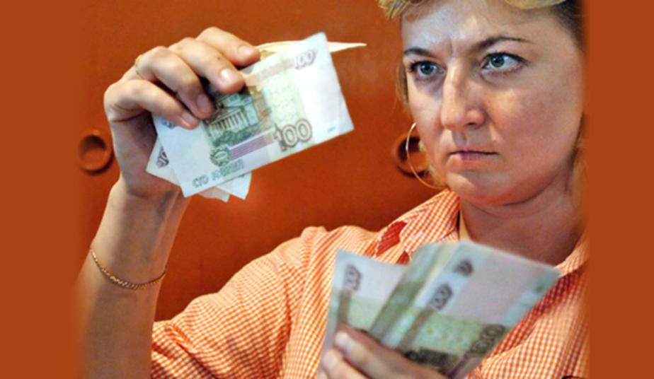 Доступная медицина: в каких клиниках Калининграда цены не кусаются