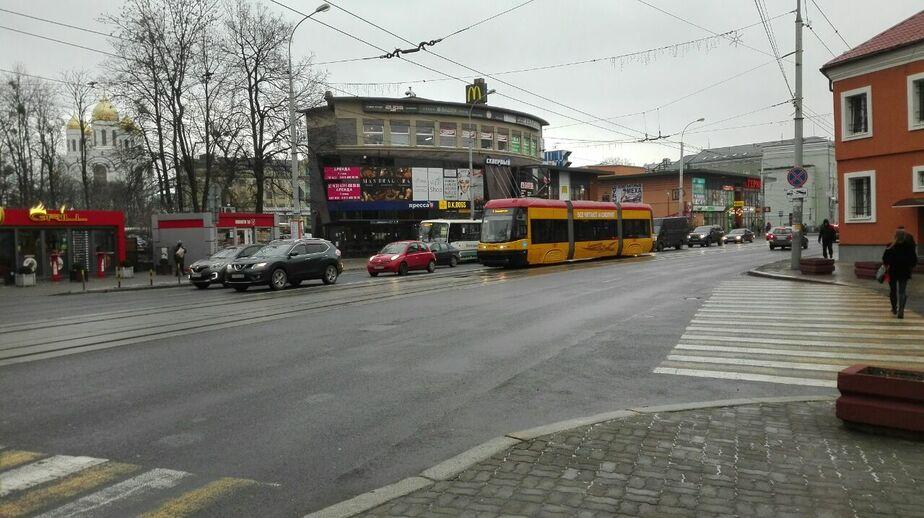 Фото: Константин Сериков /Клопс.Ru