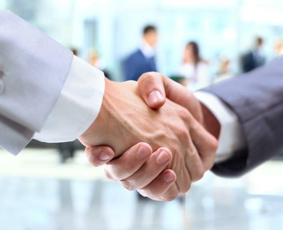 ВТБ развивает сотрудничество с северо-западными регионами