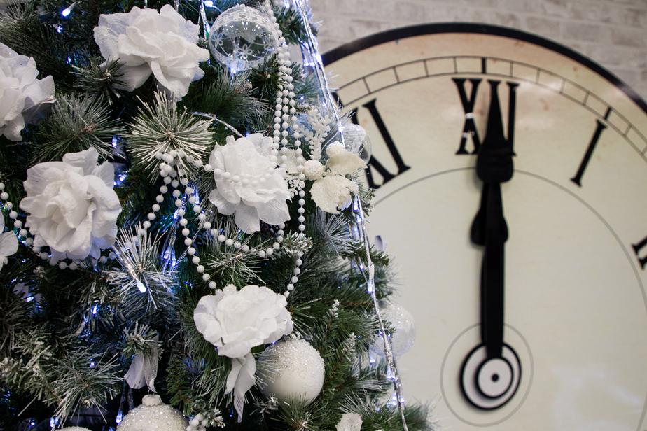 Новогодняя ярмарка стартовала: пять советов, как украсить свой дом в преддверии праздника - Новости Калининграда