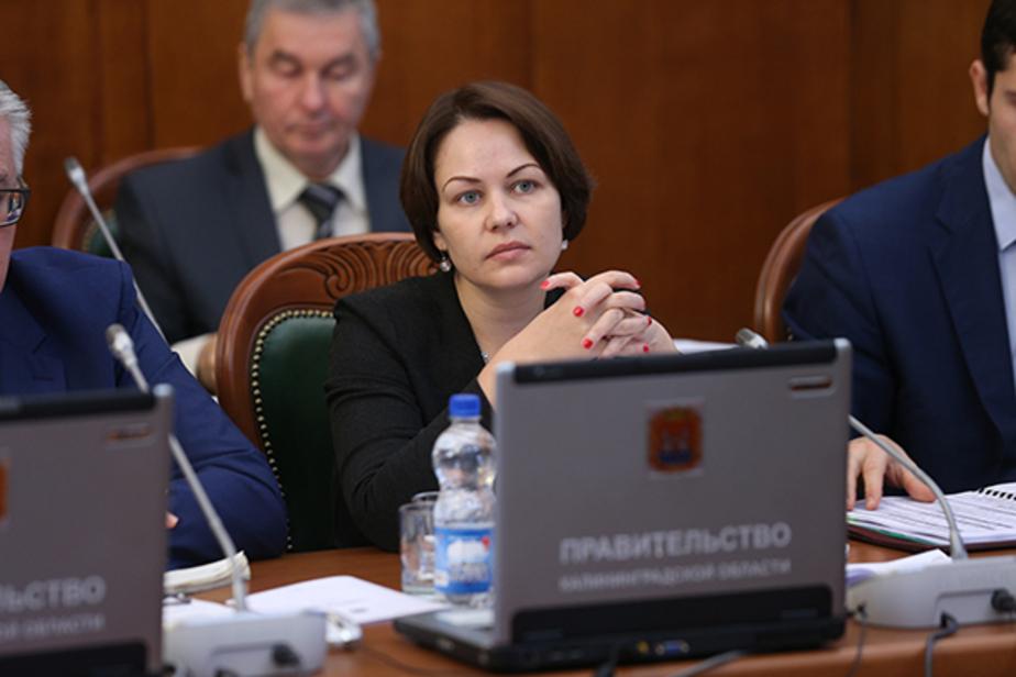 800 калининградских предприятий получат субсидии после отмены таможенных льгот - Новости Калининграда