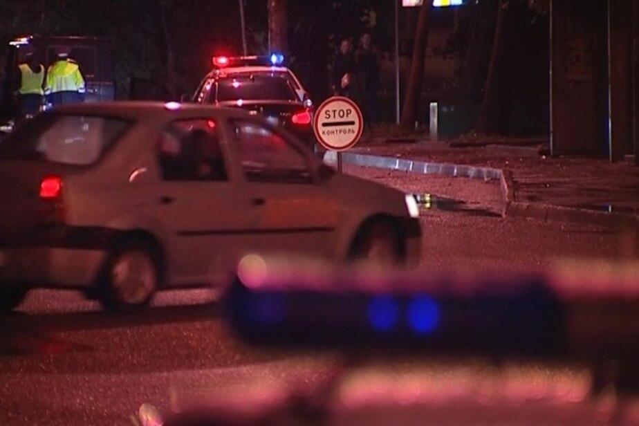У калининградца угнали машину, оставленную открытой и с ключом в замке - Новости Калининграда