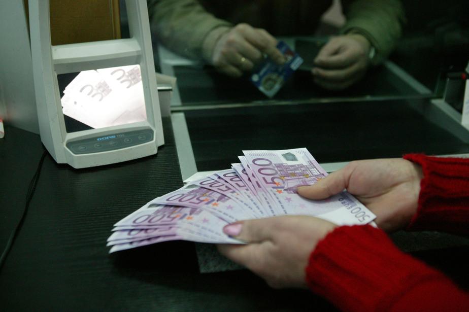 Обманули в банке? Как калининградцам защитить свои права - Новости Калининграда