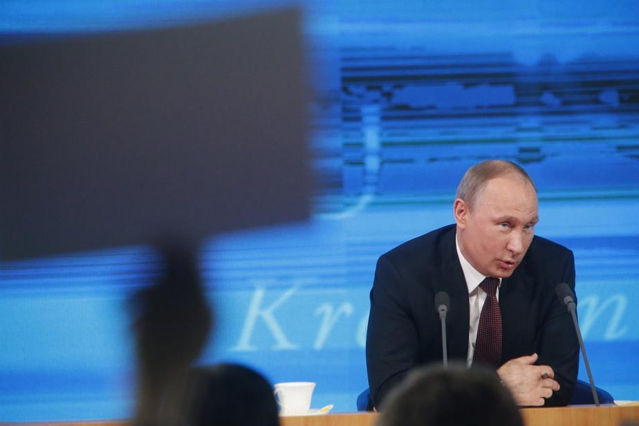 Путин: Я читал о Екатерине Тихоновой в интернете разные вещи - Новости Калининграда