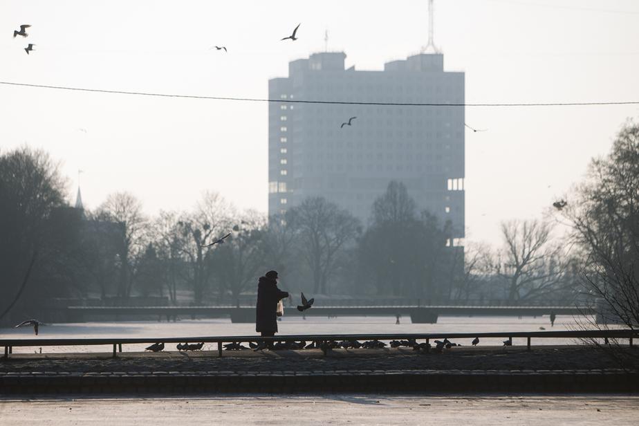 Калининград вошёл в рейтинг городов, популярных для туризма выходного дня