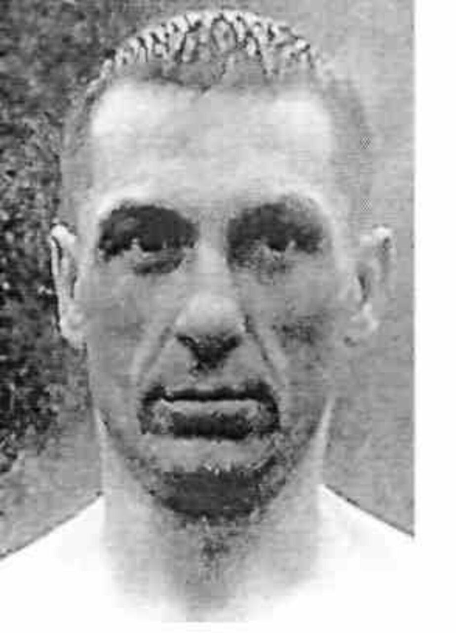В Калининграде ищут пропавшего полтора года назад мужчину  - Новости Калининграда