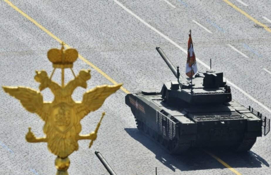 Американский специалист советует Литве оспорить статус Калининграда - Новости Калининграда