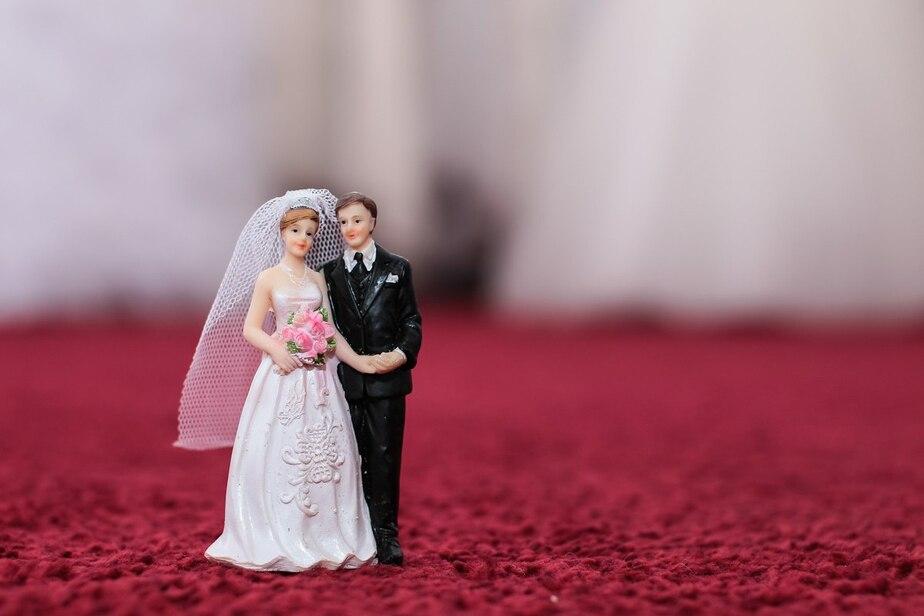 Учёные назвали худшие годы для заключения брака - Новости Калининграда
