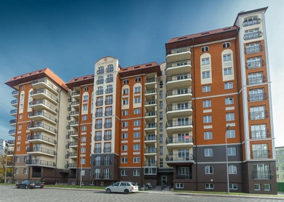 Последний шанс: калининградцам предлагают квартиры в центре города по специальной цене - Новости Калининграда