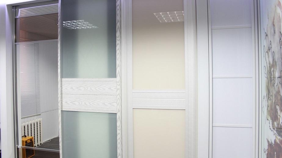 Использовать небольшое пространство с максимальной пользой: как выбрать шкаф-купе - Новости Калининграда