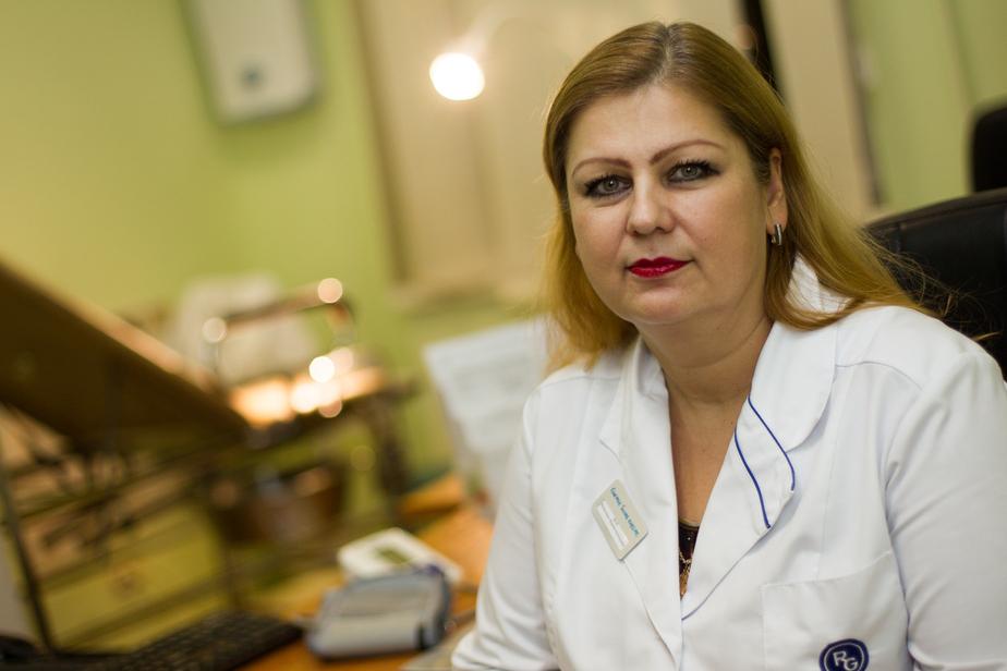 Презерватив не защищает от страшного вируса, который вызывает рак - Новости Калининграда