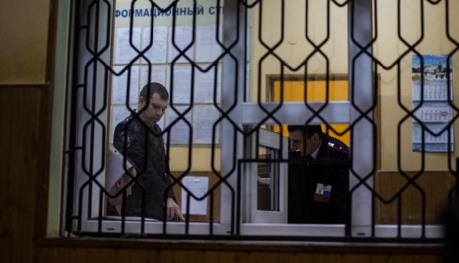СК отказался возбуждать уголовное дело по факту гибели подростка на озере Шенфлиз  - Новости Калининграда