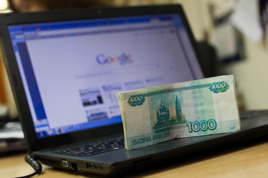 СМИ: за покупки в зарубежных интернет-магазинах планируют ввести таможенные сборы  - Новости Калининграда