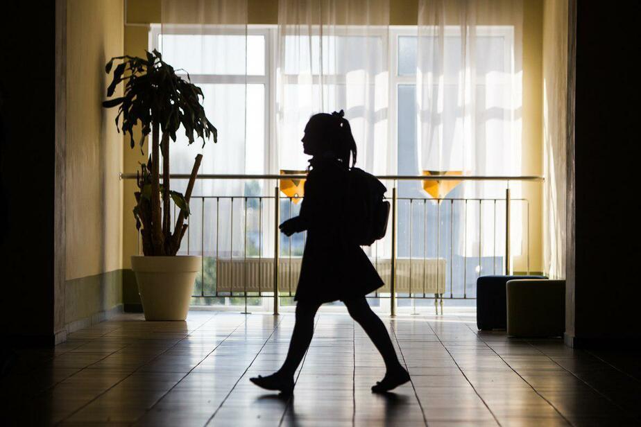 """Группа """"КИТ"""": в Калининграде родители подняли шум из-за сообщения о массовом самоубийстве детей - Новости Калининграда"""