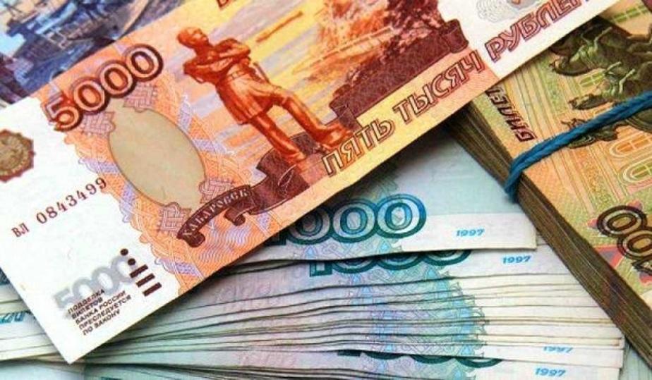 Минуя очереди и суету в налоговой: где калининградцы возвращают себе 13% от собственных расходов - Новости Калининграда