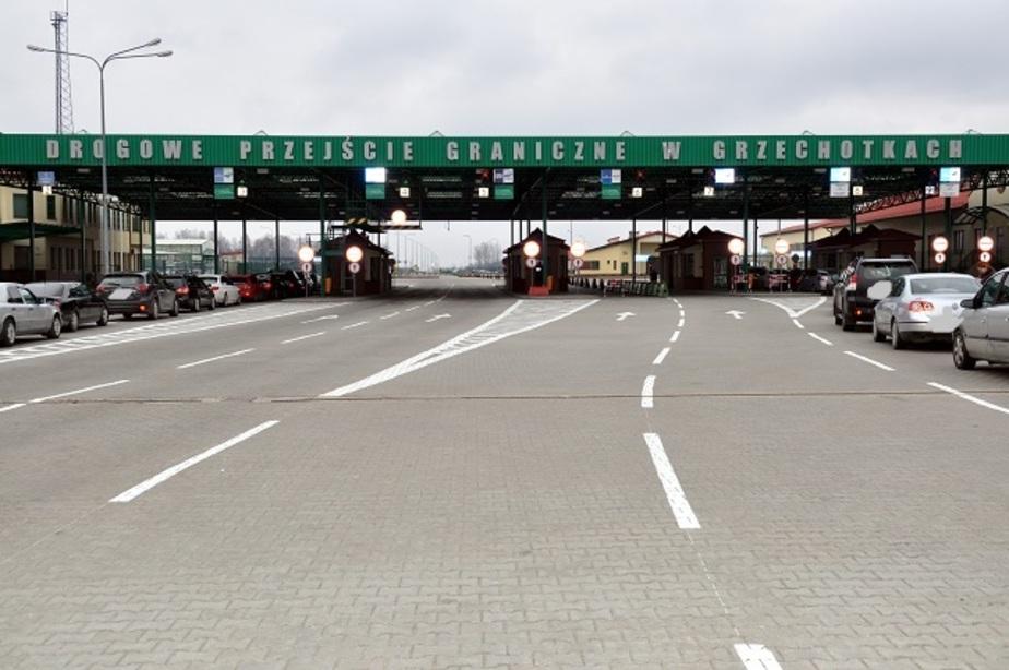 Депортировали калининградку, месяц незаконно находившуюся в Италии - Новости Калининграда