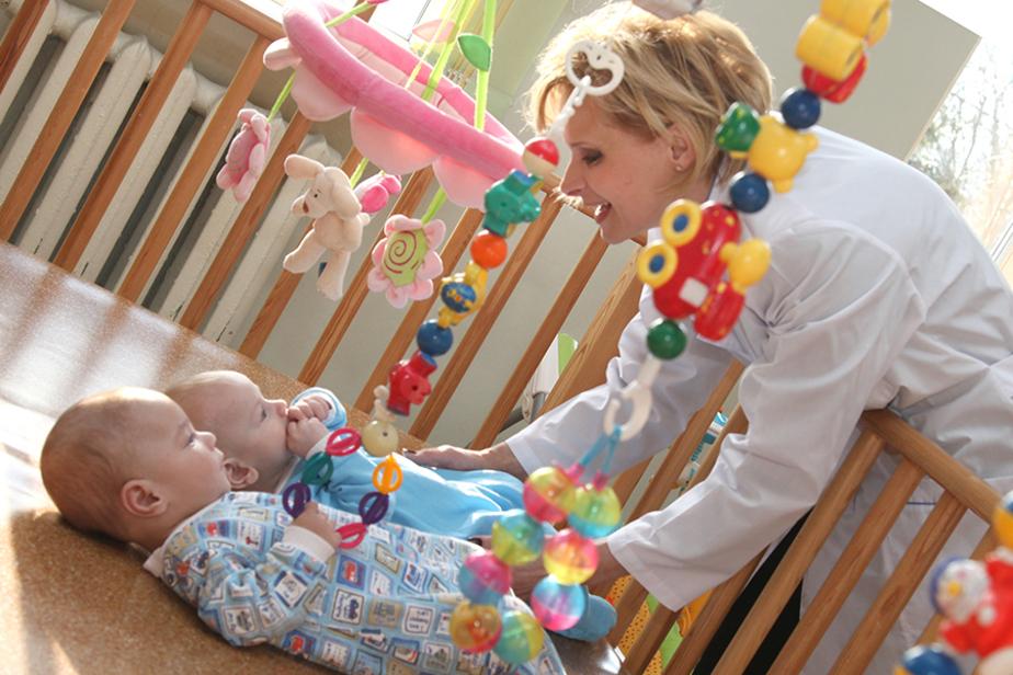 Правительство: выплаты при усыновлении ребенка в Калининграде - одни из самых высоких в стране  - Новости Калининграда