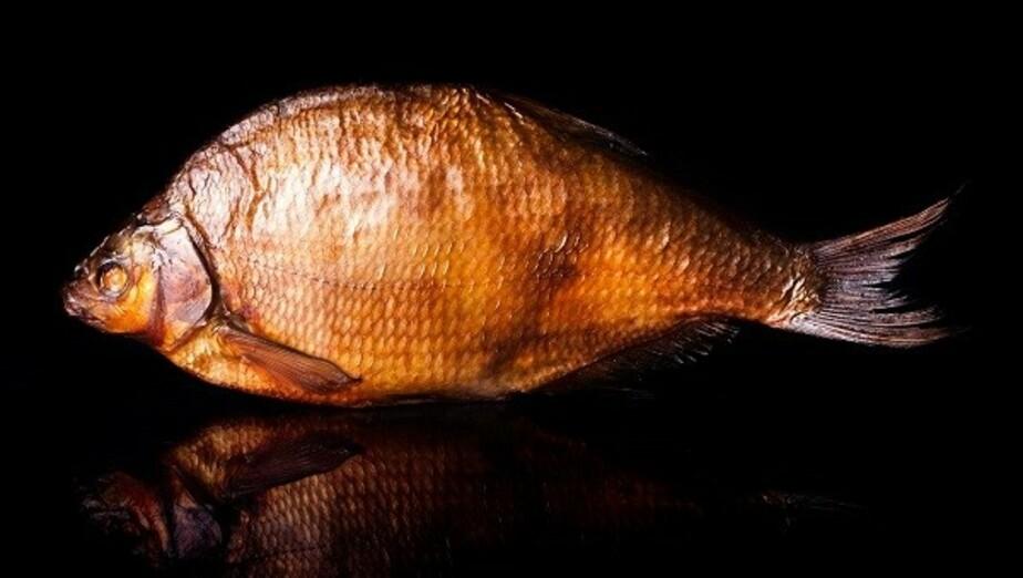 Отменный вкус и высшее качество: где в Калининграде полакомиться копчёной рыбой - Новости Калининграда