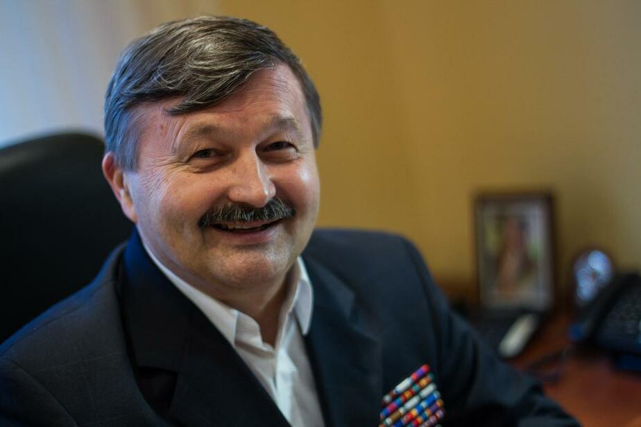 Те, кто выжил в криминальных войнах 90-х, занимаются бизнесом в Калининграде, пошли во власть - Новости Калининграда