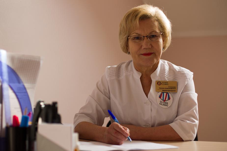 Калининградцы заражают друг друга опасным грибком в постели и ванной - Новости Калининграда