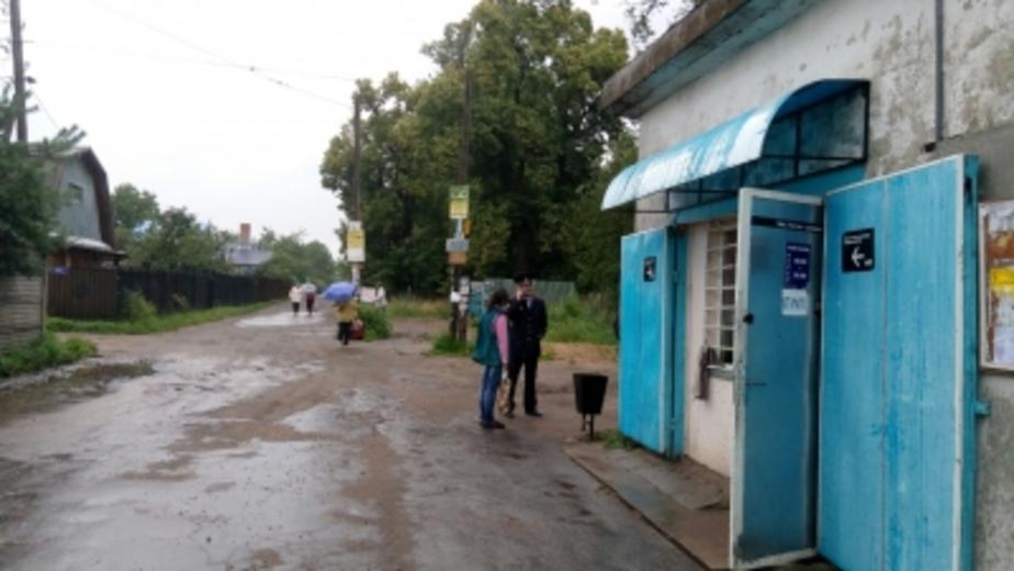 Полицейские задержали калининградца, грабившего огороды и пытавшегося задушить сожительницу - Новости Калининграда