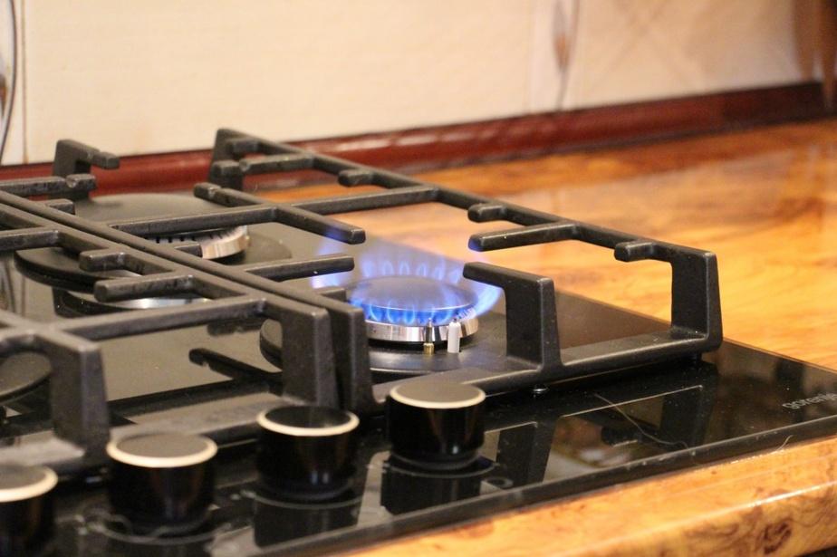 Цуканов попросил снизить тариф на газ в городах Калининградской области - Новости Калининграда