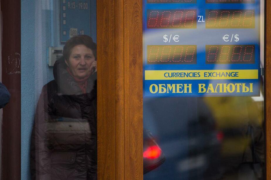 Сенаторы предложили ЦБ установить фиксированный курс: 40 рублей за доллар