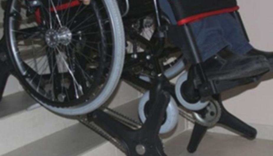 Для родителей детей-инвалидов значительно выросли налоговые вычеты: 6 вопросов по теме