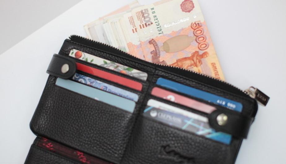 Карты и мошенники: вернёт ли банк деньги, незаконно списанные со счёта - Новости Калининграда