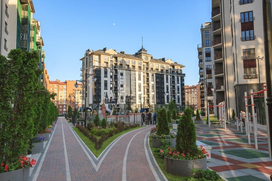 квартиры цветной бульвар в калининграде фото зря греческом языке