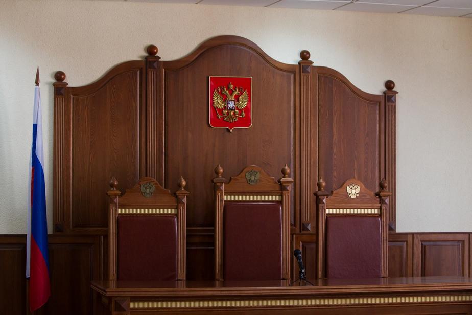 Жителям Багратионовска, убившим односельчанина и сбросившим тело в колодец, грозит пожизненный срок - Новости Калининграда