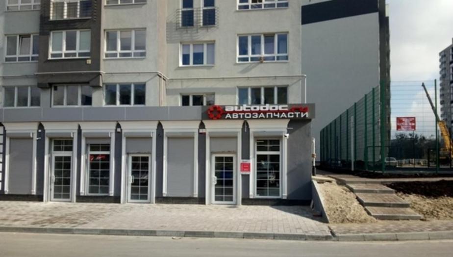 Оригинальное качество по низкой цене: эксперты рассказали, возможно ли сэкономить на запчастях для авто - Новости Калининграда