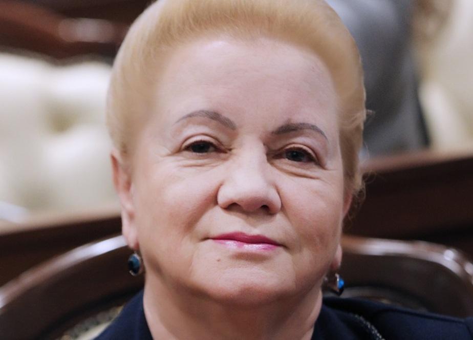 Депутат: Цуканов поставил задачу — чтобы к 2020 году население Калининградской области достигло миллиона - Новости Калининграда