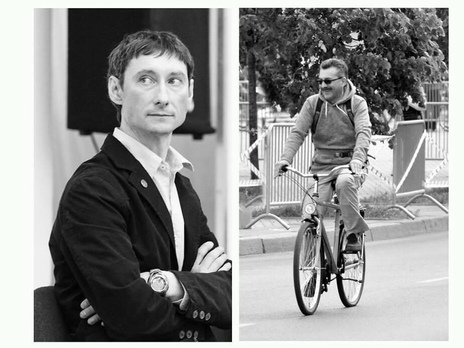 Прощание с погибшими в Карелии калининградцами состоится 17 июля - Новости Калининграда