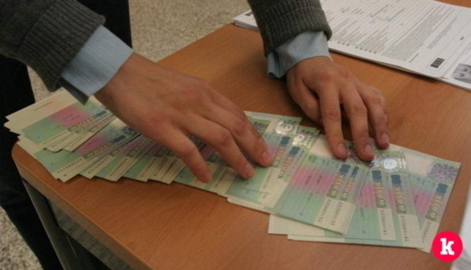 Иностранцы смогут посещать Калининградскую область по электронным визам - Новости Калининграда