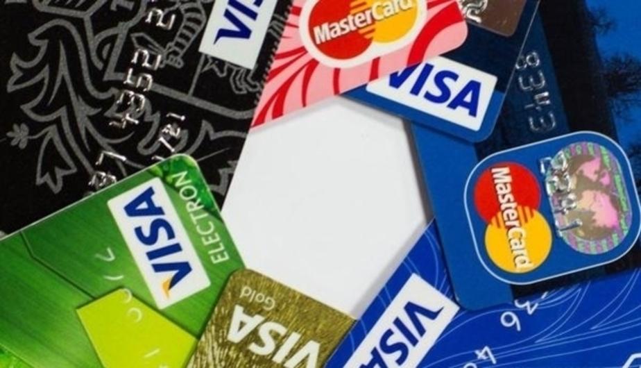 Кредитная карта — удобство или вытягивание денег? - Новости Калининграда